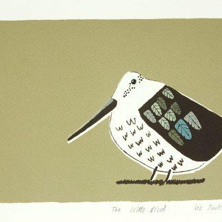 Liz Toole Prints