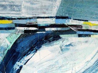Kernow 1 by Justine Lois Thorpe