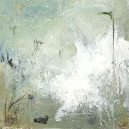 Oasis by Nat Reeves