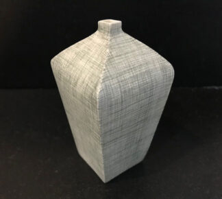 justine-allison-etched-vessel-a