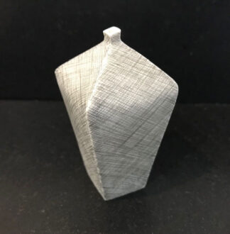 justine-allison-etched-vessel-b