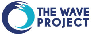 Wave Project Logo